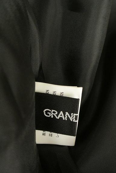 GRAND TABLE(グランターブル)レディース ワンピース・チュニック PR10241887大画像6へ