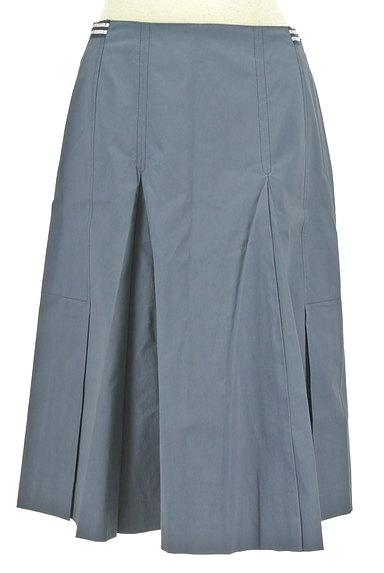 COMME CA DU MODE(コムサデモード)レディース スカート PR10241905大画像1へ