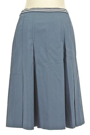 COMME CA DU MODE(コムサデモード)レディース スカート PR10241905大画像2へ