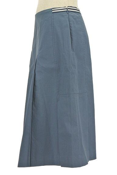 COMME CA DU MODE(コムサデモード)レディース スカート PR10241905大画像3へ