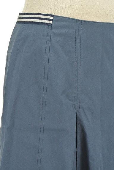 COMME CA DU MODE(コムサデモード)レディース スカート PR10241905大画像4へ