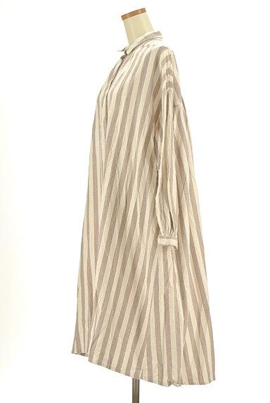 SM2(サマンサモスモス)レディース ワンピース・チュニック PR10241947大画像3へ