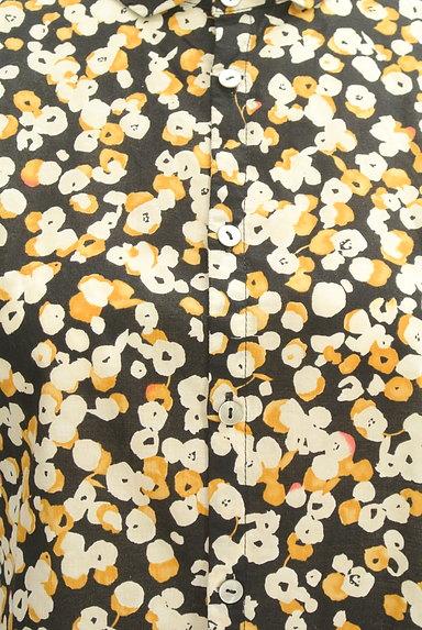 PAL'LAS PALACE(パラスパレス)レディース カジュアルシャツ PR10241961大画像4へ