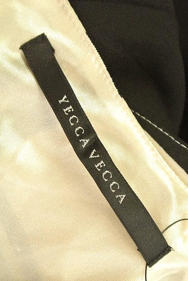 YECCA VECCA(イェッカヴェッカ)レディース コンビネゾン・オールインワン PR10242019大画像6へ