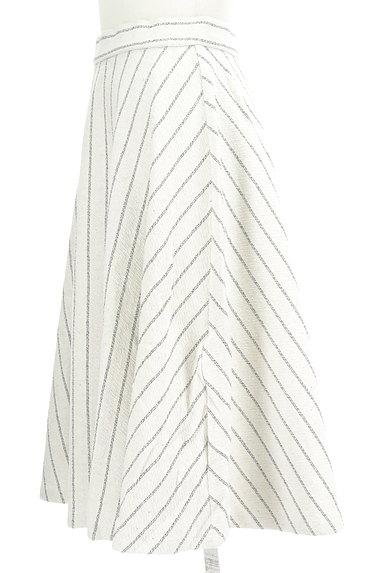 Lilidia(リリディア)レディース スカート PR10242025大画像3へ