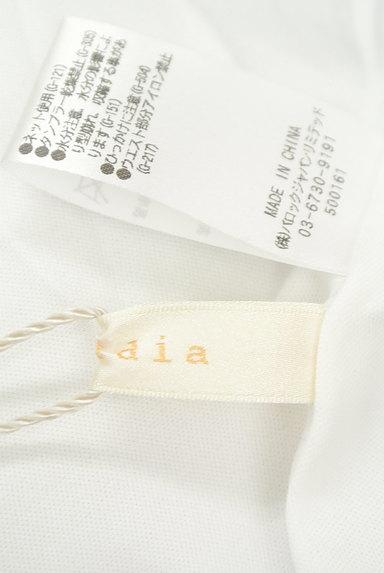 Lilidia(リリディア)レディース スカート PR10242025大画像6へ