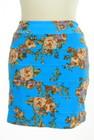 おすすめ商品 MURUAの古着(pr10242380)