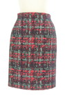 おすすめ商品 ANAYIの古着(pr10243074)