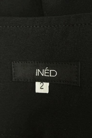 INED(イネド)スカート買取実績のタグ画像