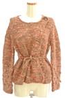 おすすめ商品 HUMAN WOMANの古着(pr10243506)