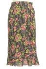 おすすめ商品 Tiaraの古着(pr10243731)