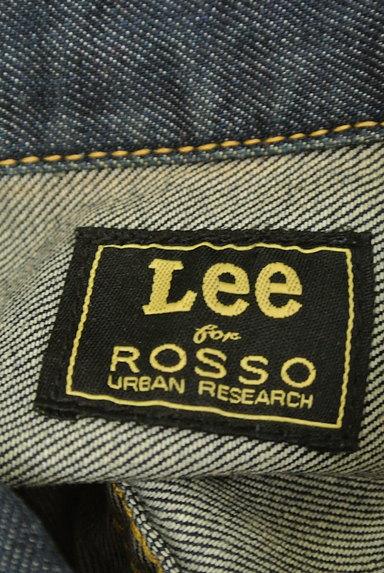 ROSSO(ロッソ)アウター買取実績のタグ画像