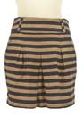 KariAng(カリアング)の古着「ミニスカート」前