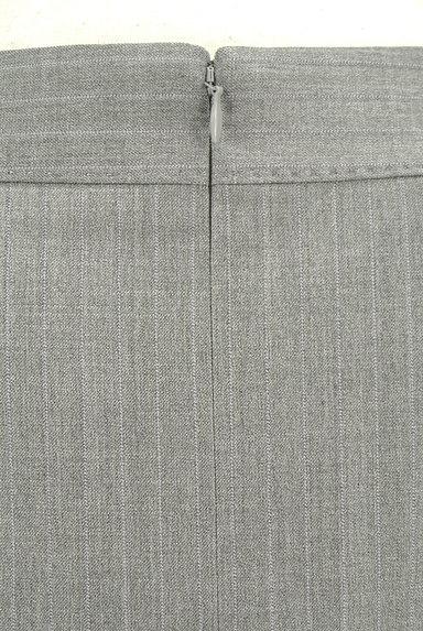 23区(23ク)の古着「ミディ丈ナローフレアスカート(スカート)」大画像5へ