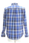 Ralph Lauren(ラルフローレン)の古着「カジュアルシャツ」後ろ