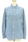 Ungrid(アングリッド)の古着「カジュアルシャツ」前