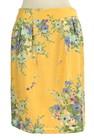 おすすめ商品 SunaUnaの古着(pr10244830)