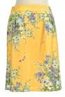 SunaUna(スーナウーナ)の古着「スカート」後ろ