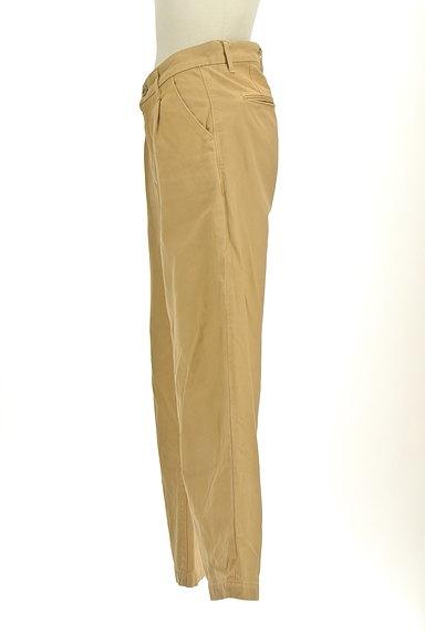 DMG(ドミンゴ)の古着「セミワイドストレートパンツ(パンツ)」大画像3へ