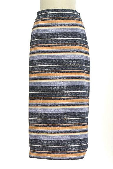 Adam et Rope(アダムエロペ)スカート買取実績の前画像
