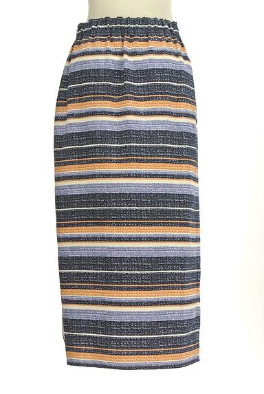 Adam et Rope(アダムエロペ)スカート買取実績の後画像