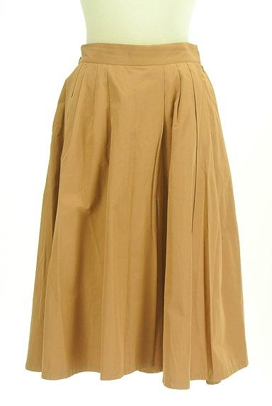 ROSSO(ロッソ)スカート買取実績の前画像