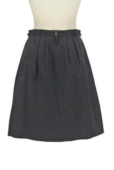 FOXEY(フォクシー)スカート買取実績の後画像