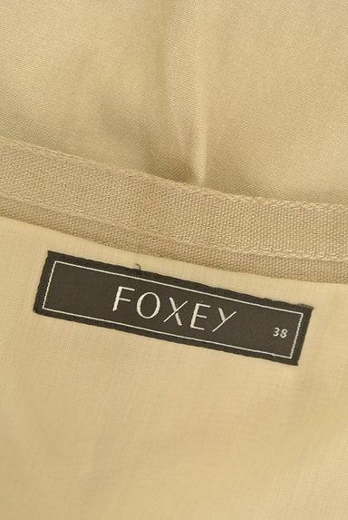 FOXEY(フォクシー)スカート買取実績のタグ画像