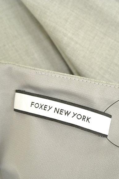 FOXEY(フォクシー)ワンピース買取実績のタグ画像