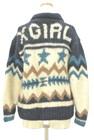 X-girl エックスガール PR10245588