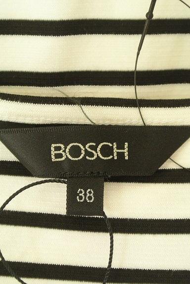 BOSCH(ボッシュ)トップス買取実績のタグ画像