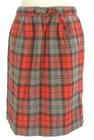 おすすめ商品 CHILD WOMANの古着(pr10245941)