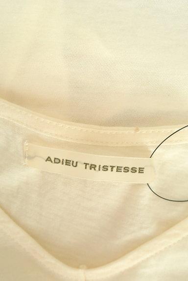 ADIEU TRISTESSE(アデュートリステス)ワンピース買取実績のタグ画像