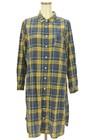 おすすめ商品 CHILD WOMANの古着(pr10246448)