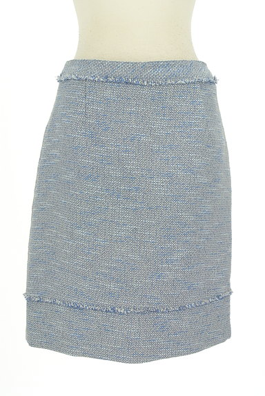 Viaggio Blu(ビアッジョブルー)スカート買取実績の前画像