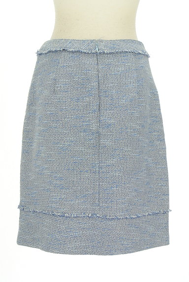 Viaggio Blu(ビアッジョブルー)スカート買取実績の後画像