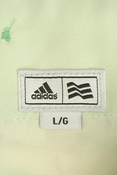 adidas(アディダス)スカート買取実績のタグ画像
