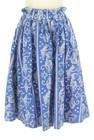 おすすめ商品 CHILD WOMANの古着(pr10248178)