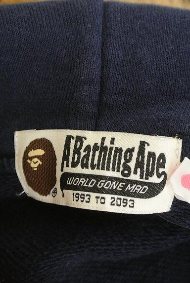 A BATHING APE(アベイシングエイプ)トップス買取実績のタグ画像