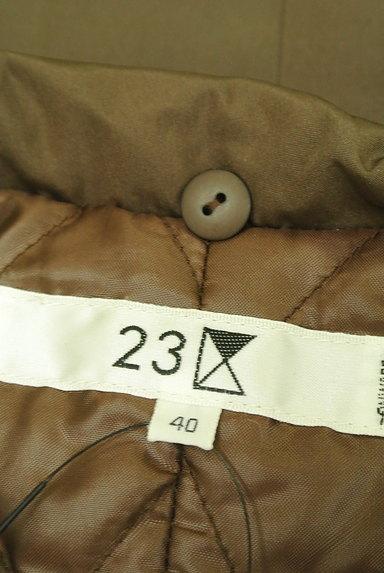 23区(23ク)アウター買取実績のタグ画像