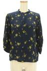 おすすめ商品 MOUSSYの古着(pr10248901)