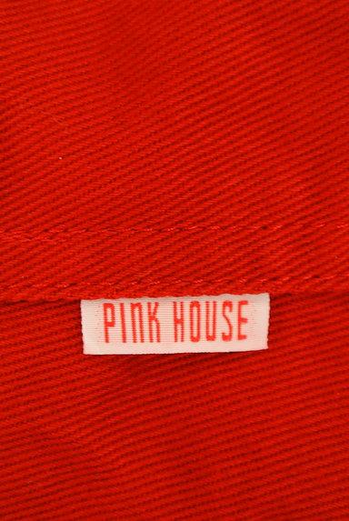 PINK HOUSE(ピンクハウス)スカート買取実績のタグ画像