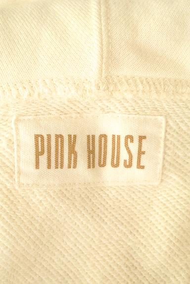 PINK HOUSE(ピンクハウス)トップス買取実績のタグ画像