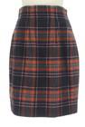 FREE'S MART(フリーズマート)の古着「スカート」前