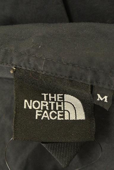 The North Face(ザノースフェイス)の古着「アウトドアマウンテンブルゾン(ブルゾン・スタジャン)」大画像6へ