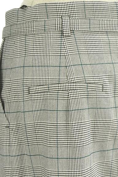 BOSCH(ボッシュ)の古着「ベルト付ミモレ丈タイトスカート(スカート)」大画像5へ