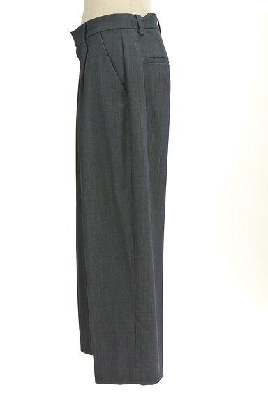 BOSCH(ボッシュ)の古着「センタープレスタックパンツ(パンツ)」大画像3へ