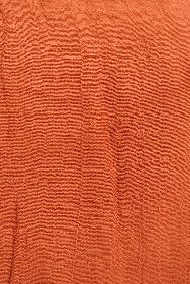 axes femme(アクシーズファム)の古着「バルーン×ドルマントップス(カットソー・プルオーバー)」大画像5へ