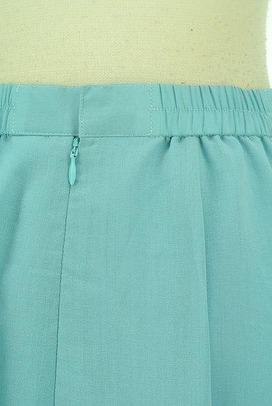 KarL Park Lane(カールパークレーン)の古着「シンプルミモレスカート(ロングスカート・マキシスカート)」大画像4へ