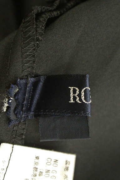 ROPE(ロペ)の古着「(ワンピース・チュニック)」大画像6へ